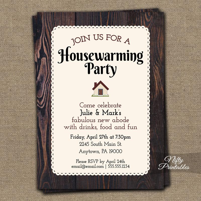 Walgreens Birthday Invitation Coupons : Banners Coupons