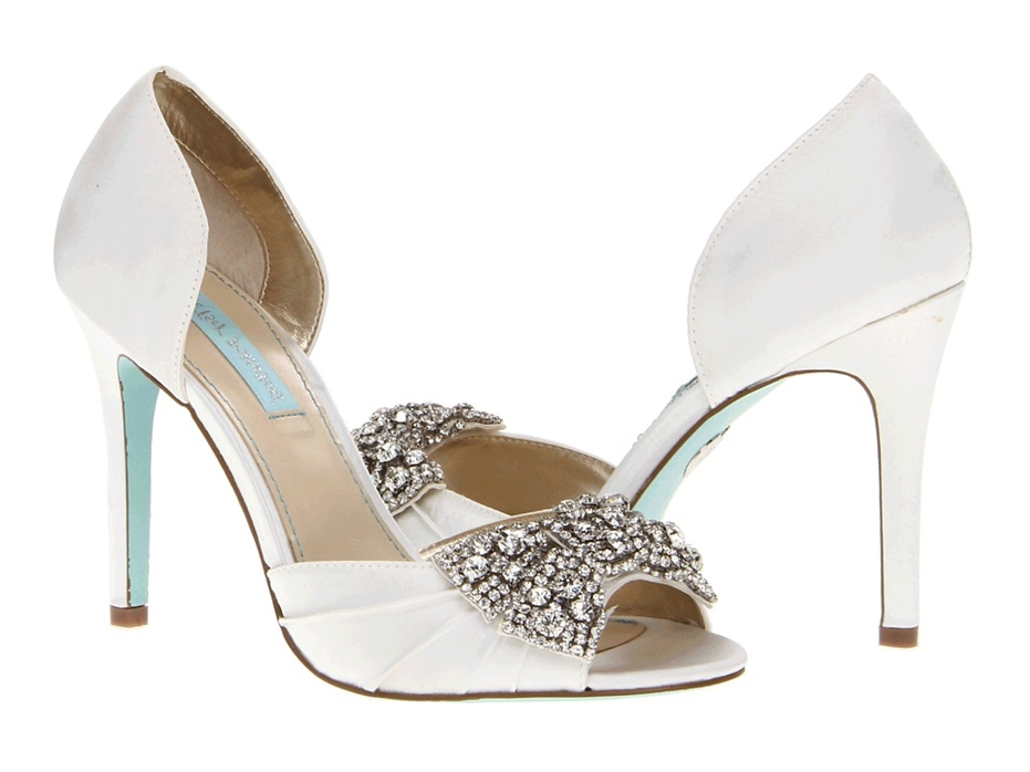 Sparkly wedding shoes purple sparkly wedding shoes junglespirit Image collections