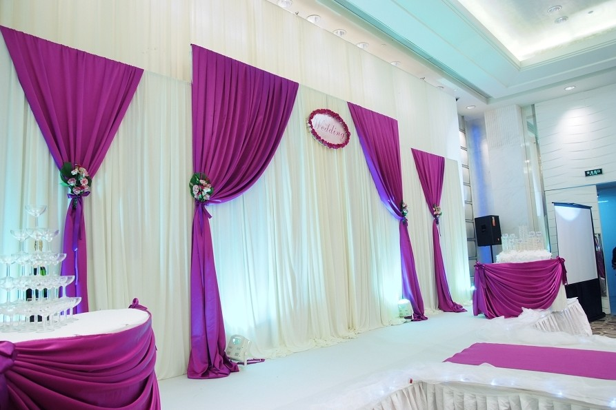 New Decorations For Weddings Decoration For Home