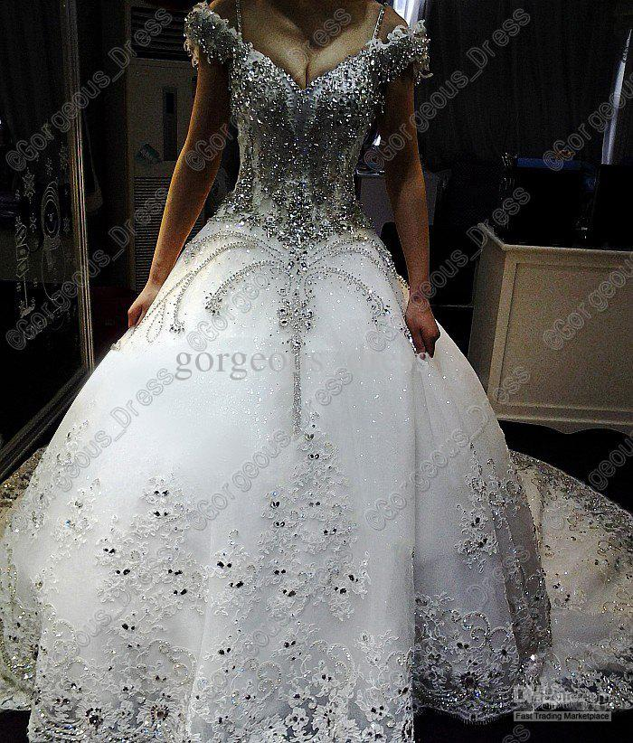A premiere source for evening wear, bridal, dance, costumes, prom, and special occasion creations. Shop for decorations for wedding gowns, DIY craft, Etsy sellers, sewing and handmade beaded embellishments. Our clients are designers, fashion houses, brides, and cake decorators.