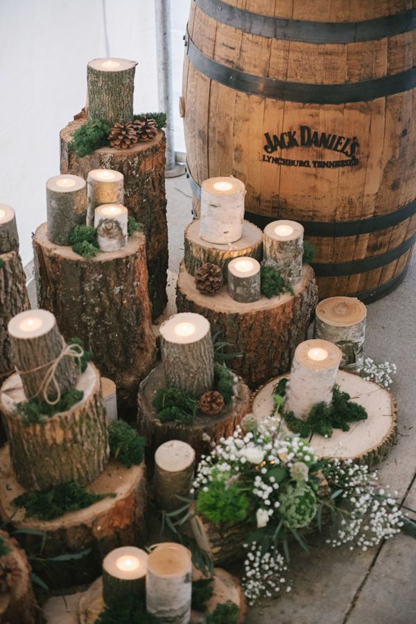Rustic country wedding junglespirit Image collections