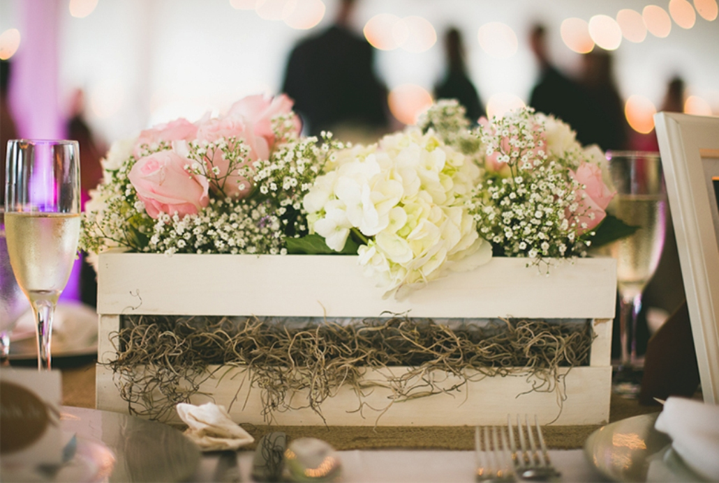 Rustic wedding table decorations ideas junglespirit Image collections