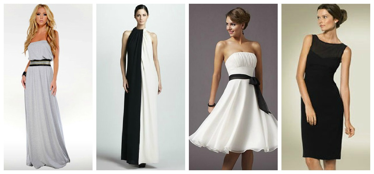 What Is Formal Wedding Attire - Tbrb.info