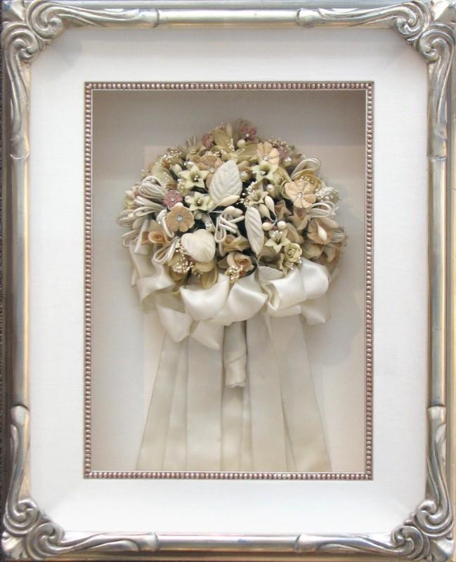 Fancy Shadow Box For Wedding Dress Motif - Wedding Ideas - nilrebo ...