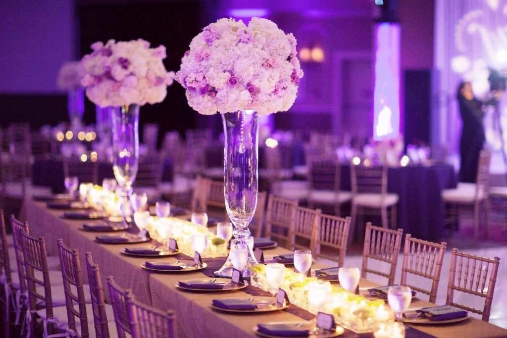 Cheap Table Decorations Wedding Images Wedding Decoration Ideas