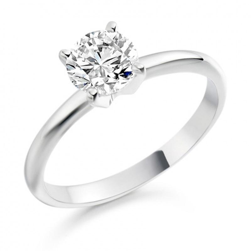 simple and elegant wedding rings