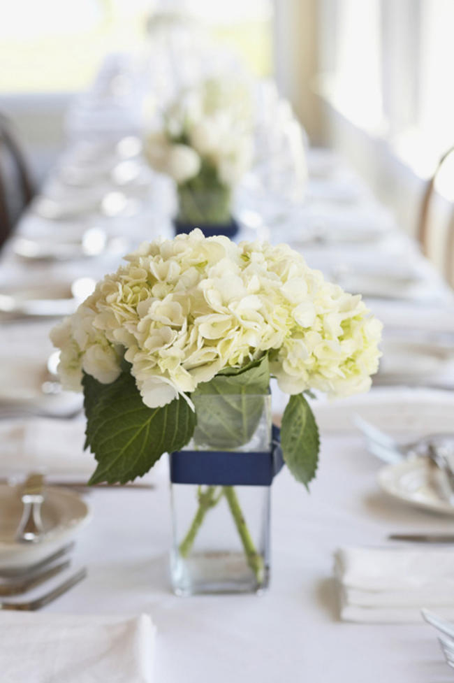 Captivating Simple Wedding Flower Ideas On Wedding Flowers With Bernardo39s