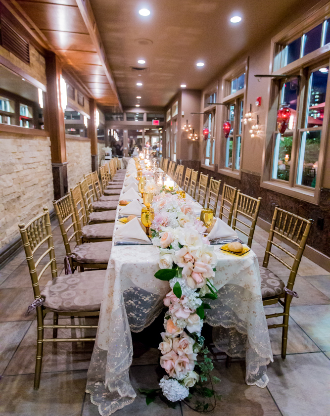 Cheap venues in nj for a wedding