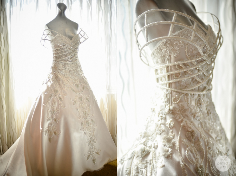 star wars wedding dresses wedding