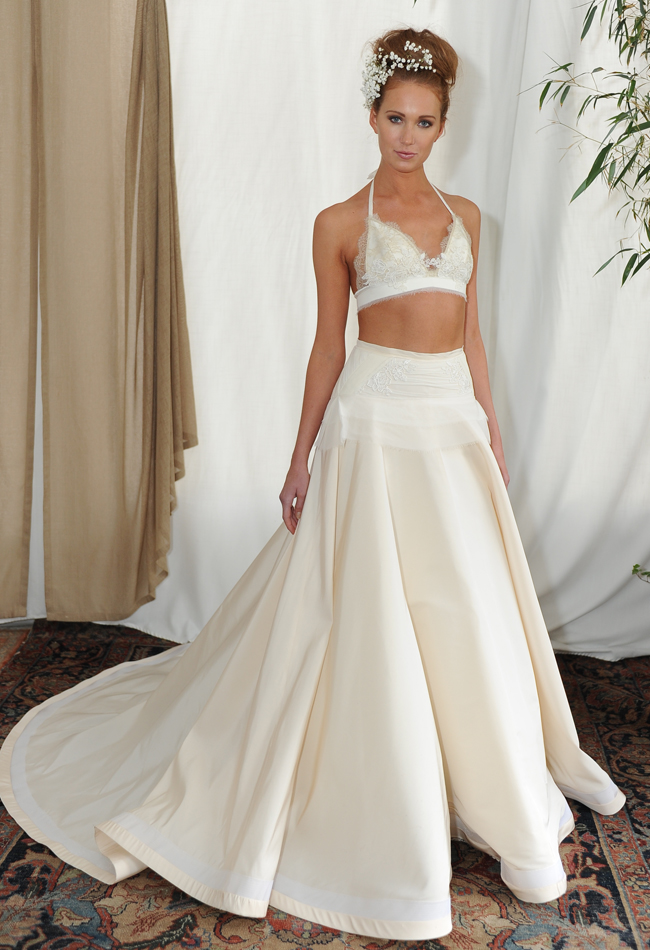 wedding dress bathing suit wedding dresses