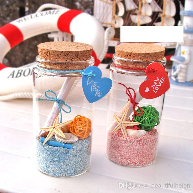 Wedding Gift Souvenir Ideas Choice Image Decoration
