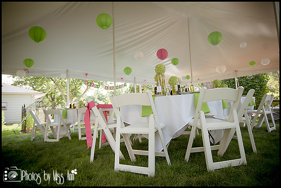 Tent Decoration Ideas For Weddings & Tent Wedding Decoration Ideas
