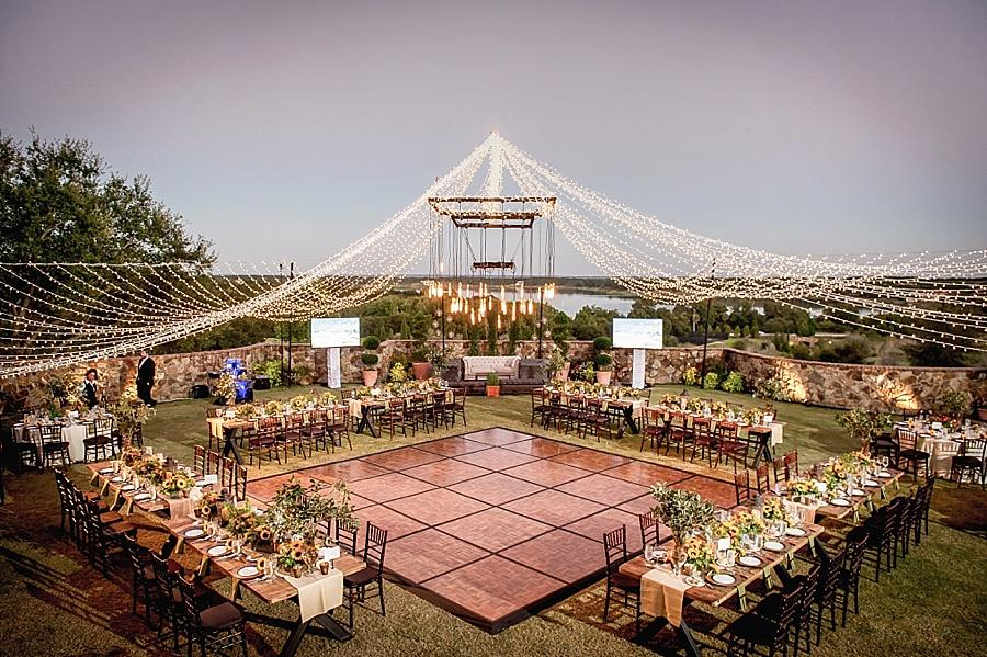 Wedding venues orlando orlando wedding venues the club at bella collina junglespirit Gallery