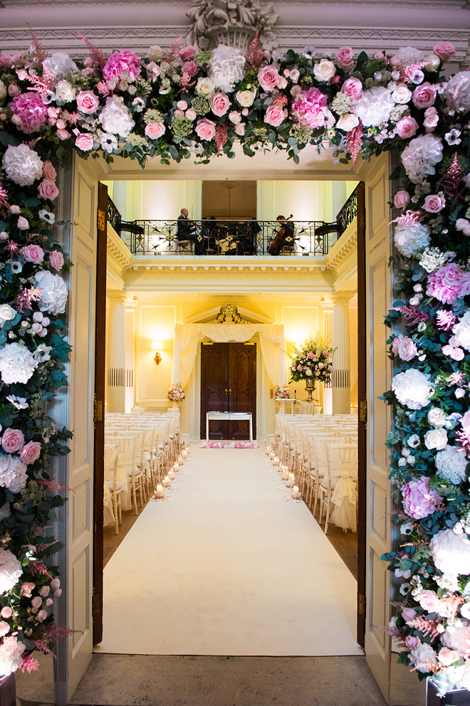 To Be Beautiful And Wedding Events On Emasscraft Org House Decorations