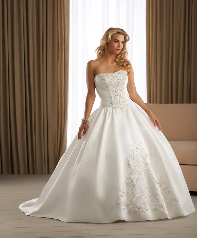 Traditional Irish Wedding Dress Image Seshoeshoe Bbride Sotho ...