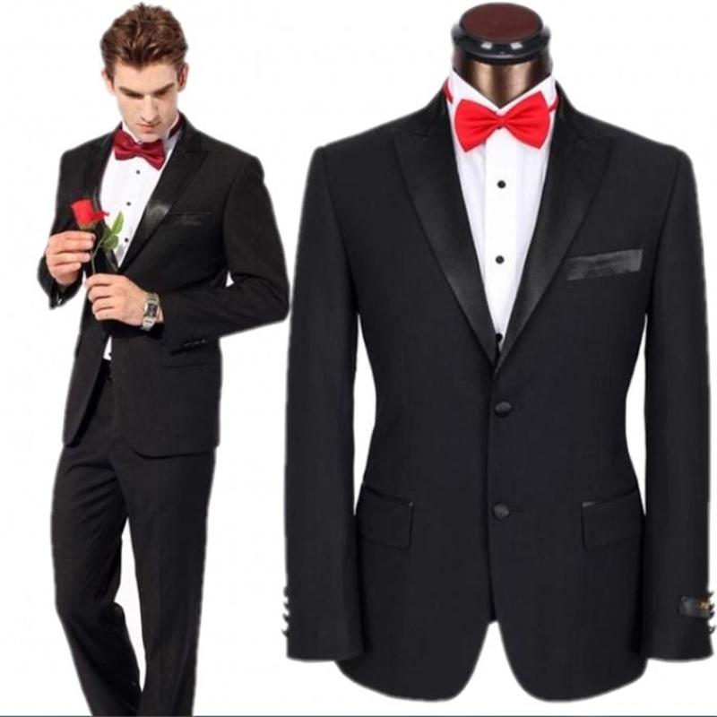 Grooms Wedding Suits