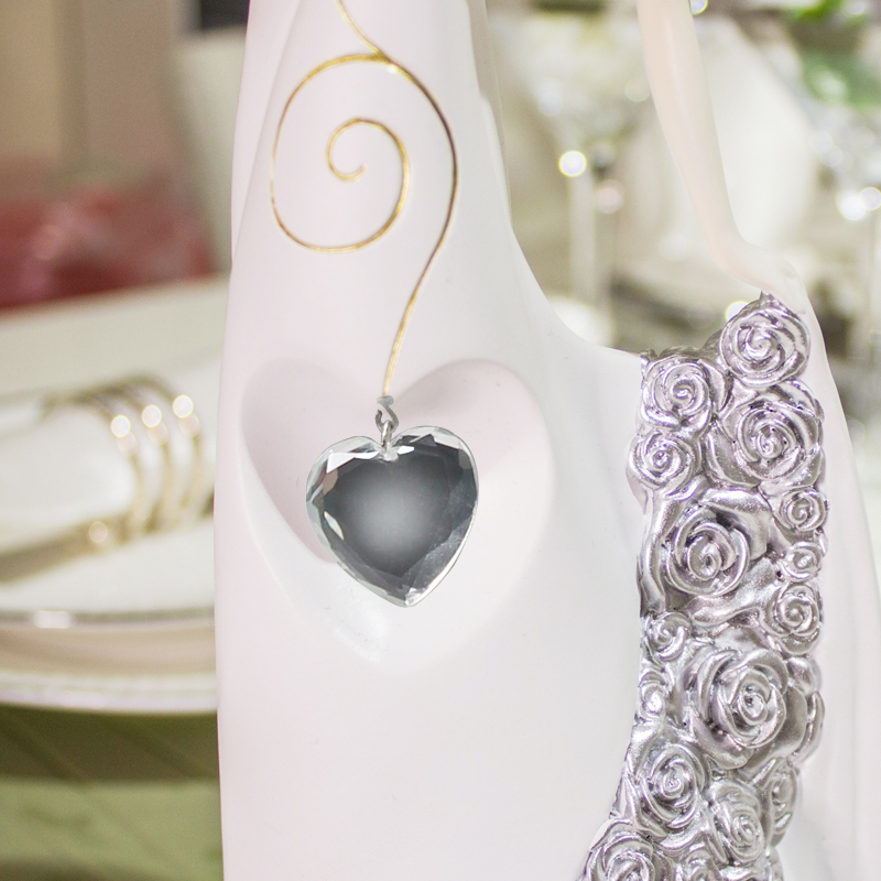 Wedding Gift Ideas For Friend: Wedding Gift Ideas For Friends