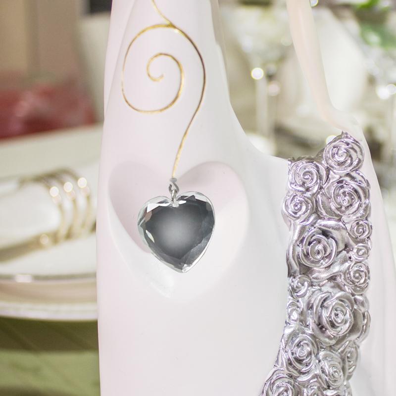 Wedding Gift Ideas For Friend: Wedding Gift Ideas For Friends