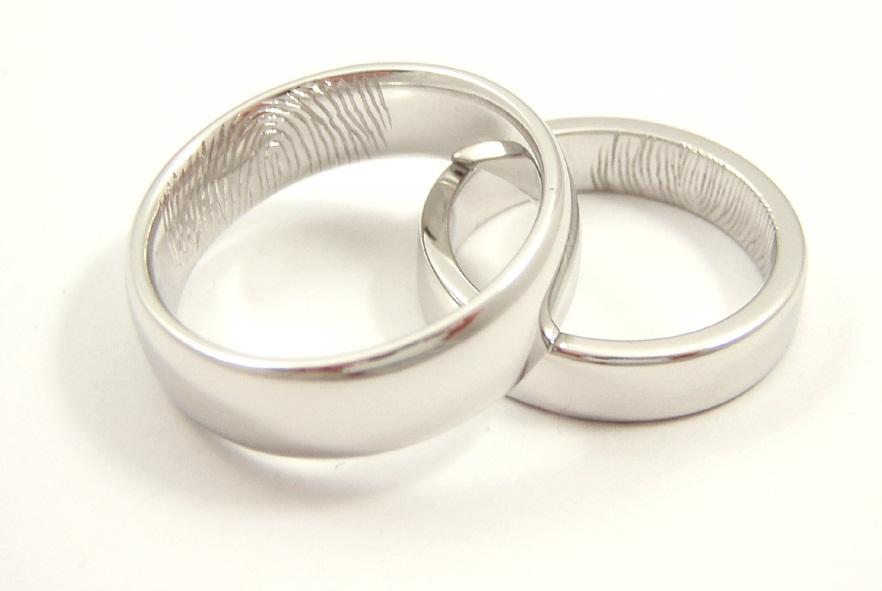 Creative Wedding Ring RingsCladdagh