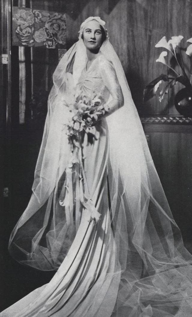 1920s wedding dress junglespirit Choice Image