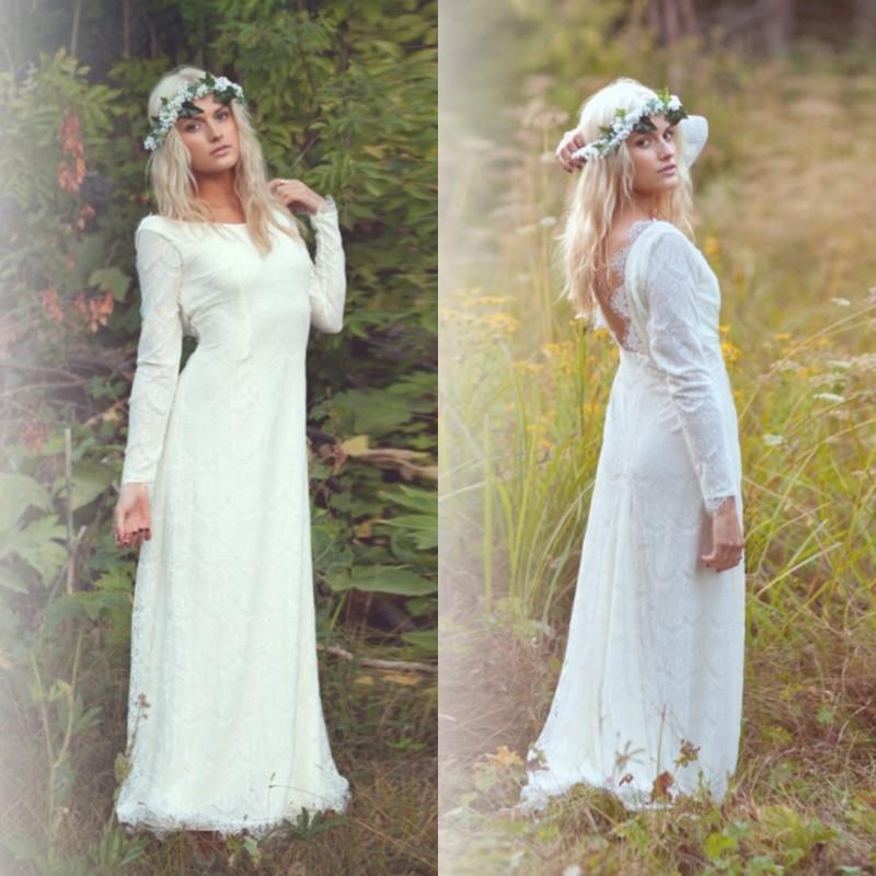 Goddess Wedding Dresses: Greek Goddess Wedding Dress