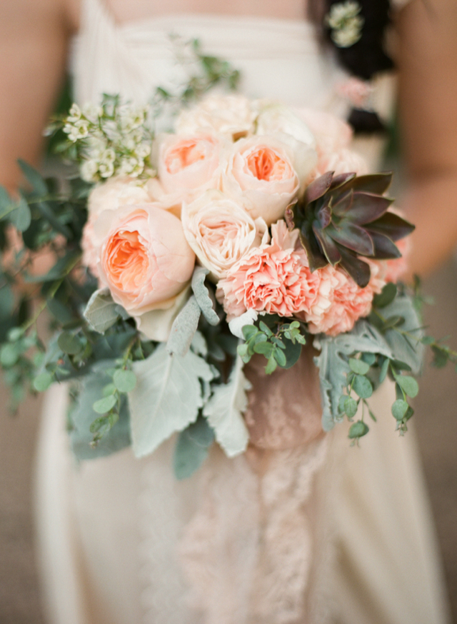 Vintage Wedding Bouquets And On Emcraft Org