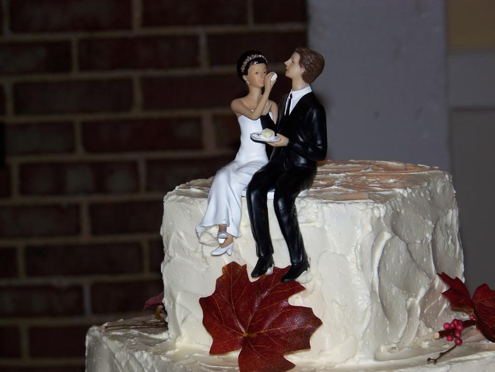 funny wedding cake figures catholic wedding cake toppers 14568