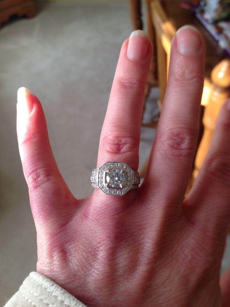 5 year wedding anniversary jewelry