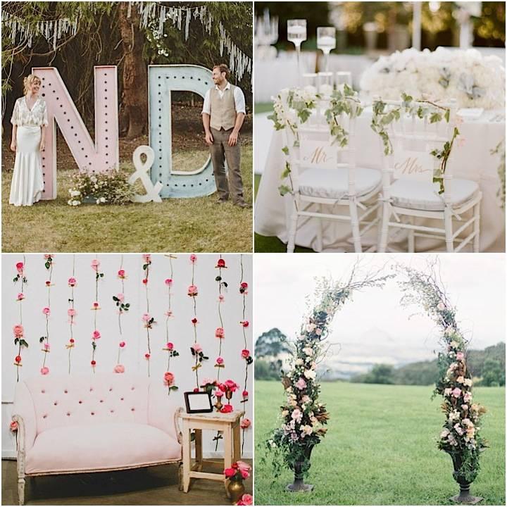 Wedding decoration idea choice image wedding decoration ideas wedding decoration idea images wedding decoration ideas junglespirit Image collections