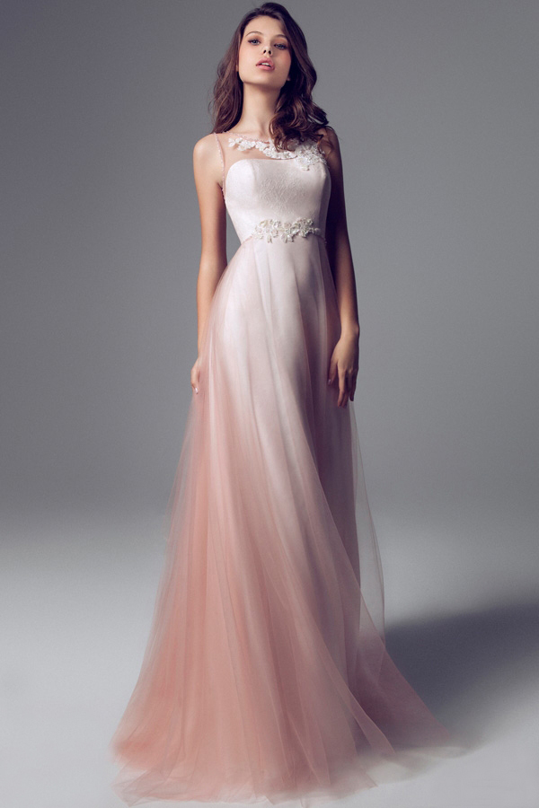 Color Wedding Dress Junglespirit Gallery Best 25 Unique Colored