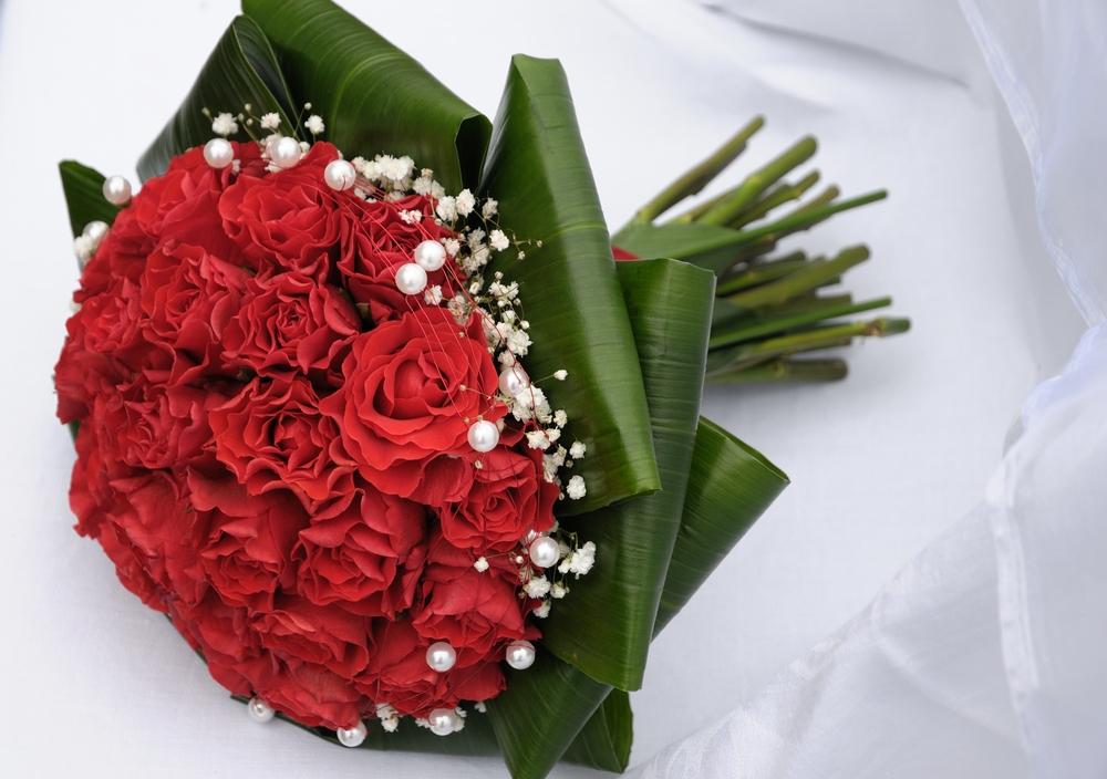 weddingflowerpackages2jpg