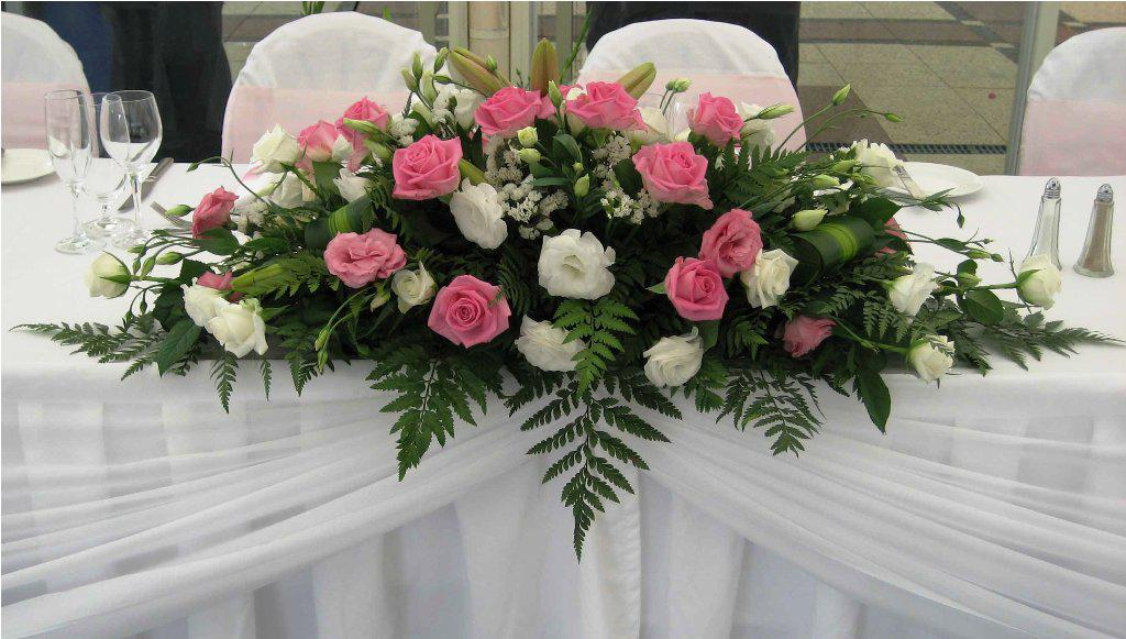 Wedding Flower Packages Mayo : Wedding flower packages