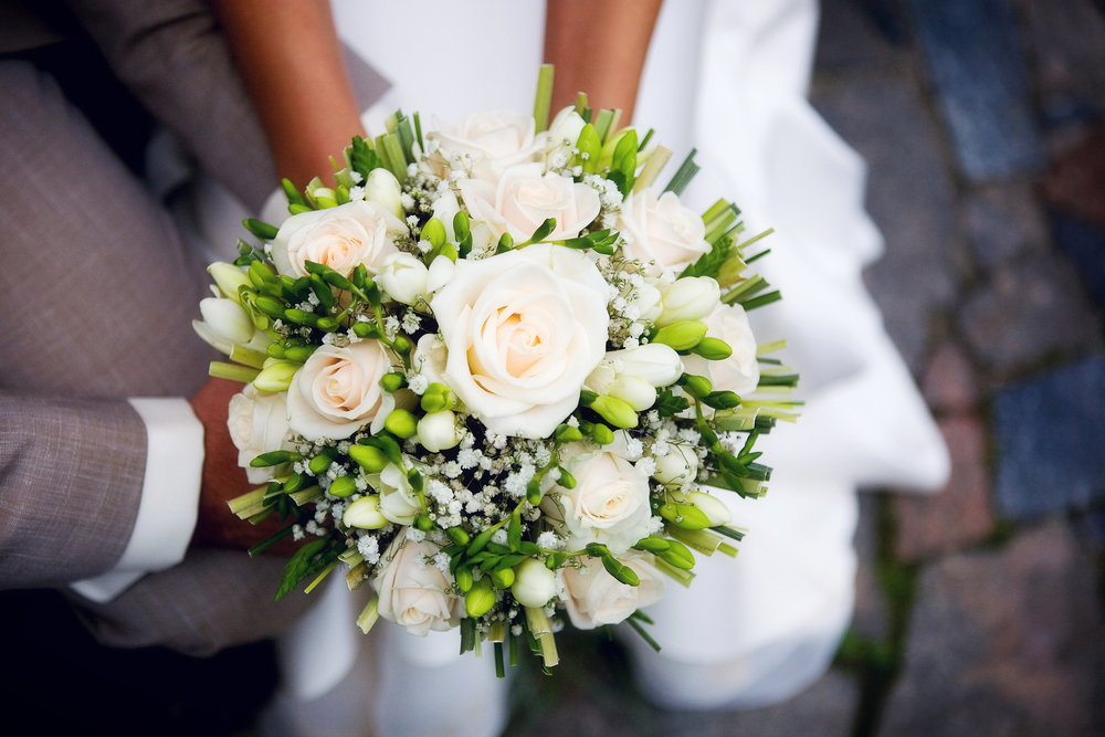 affordable wedding flower packages wedding flower packages 1231