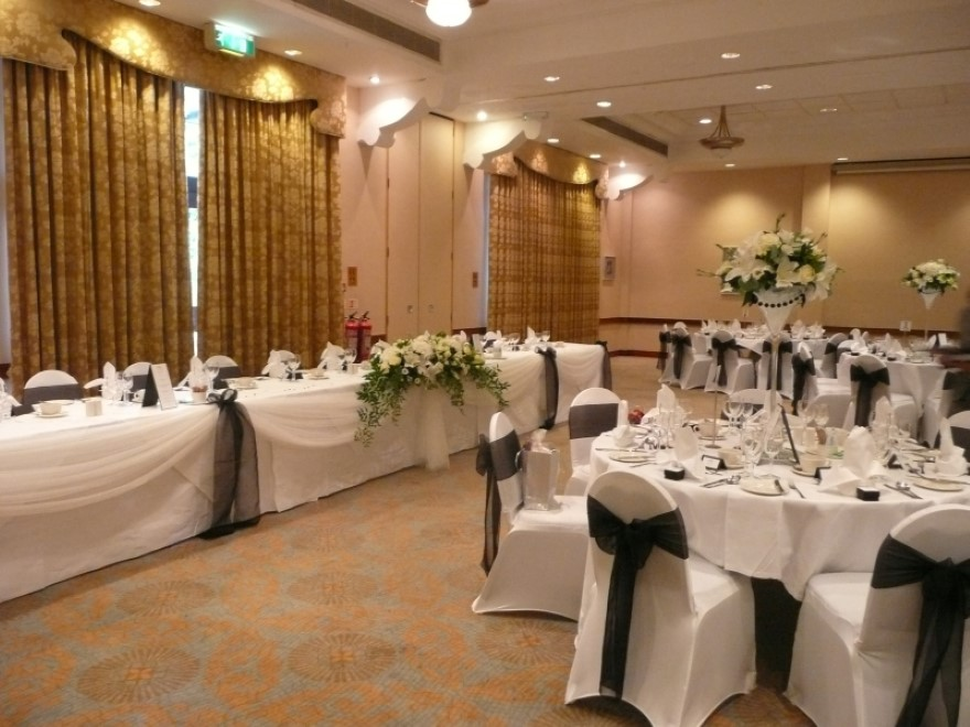 Wedding Reception Hall Decoration Ideas On Decorations With Decorated Halls