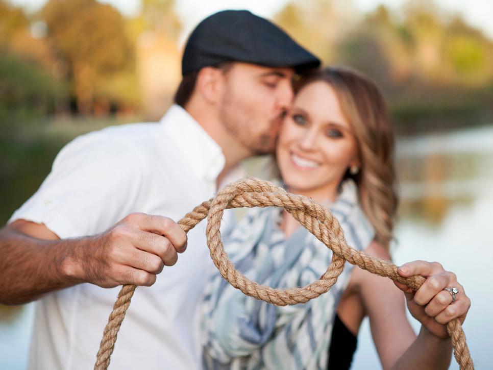 Wedding Announcement Ideas