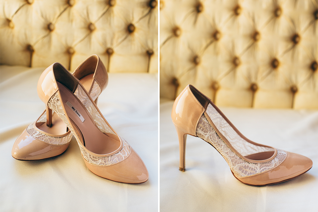 peach wedding shoes shoes wedding 6411