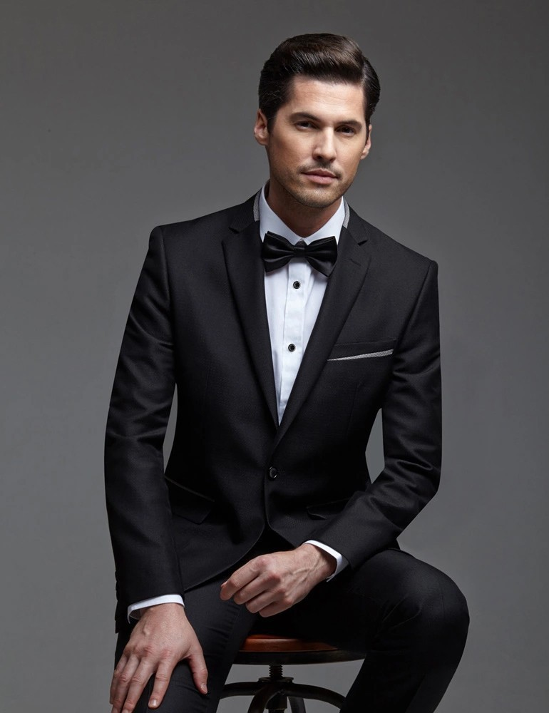 Wedding Suit For Men