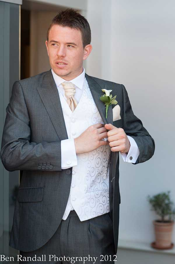 Find your wedding tuxedos + suits on makeshop-zpnxx1b0.cf