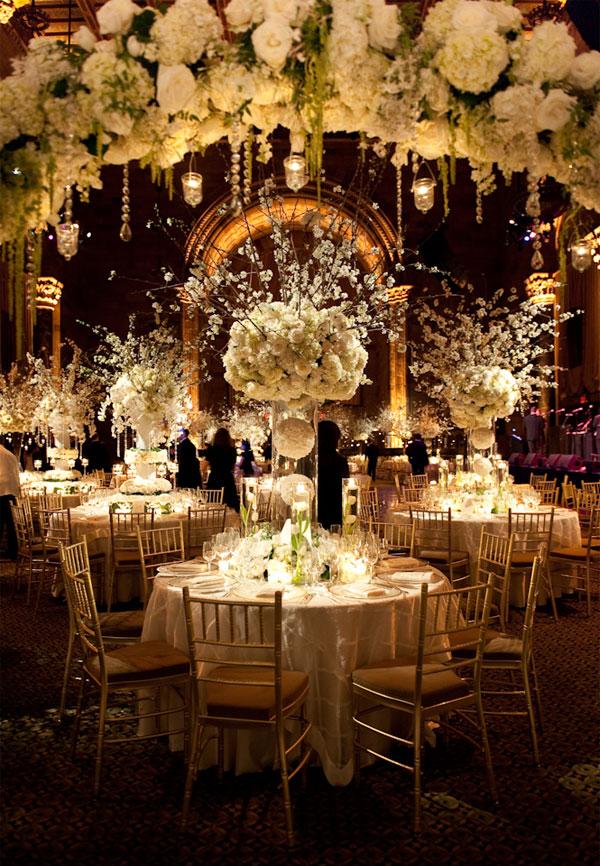 February Wedding Centerpieces Images Wedding Decoration Ideas