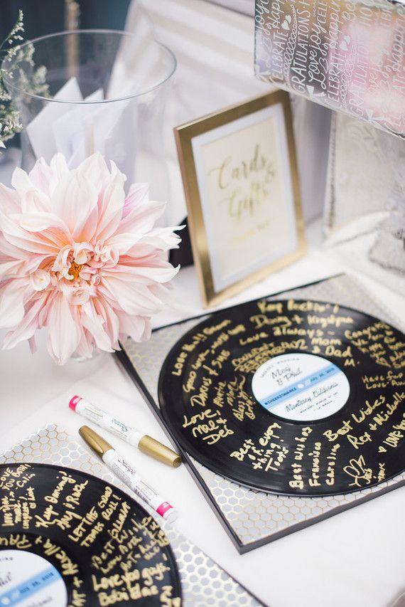 Guest book ideas for wedding 1000 guestbook ideas on emasscraft org junglespirit Gallery
