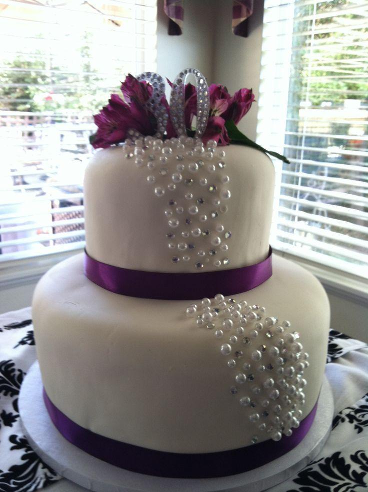 30th Wedding Anniversary Ideas