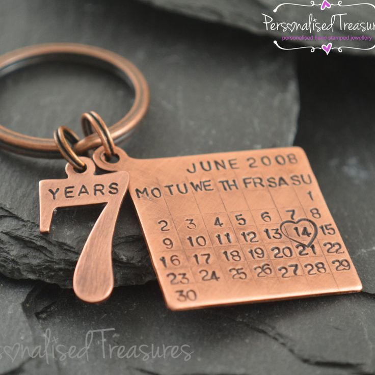 9 Year Wedding Anniversary Gift Ideas Wedding Decor Ideas
