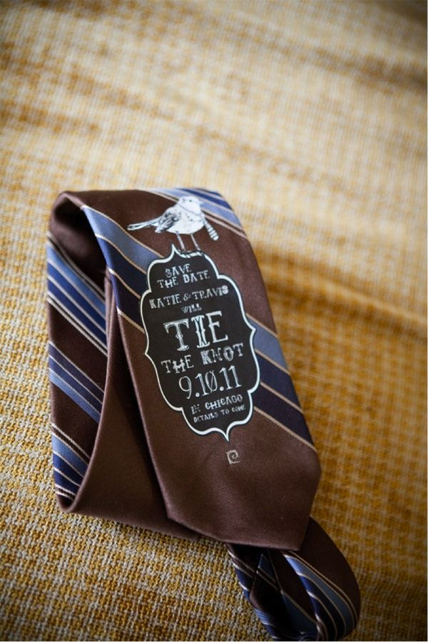 Ideas to ask groomsmen to be in wedding 1000 ideas about ask groomsmen on emasscraft org junglespirit Image collections