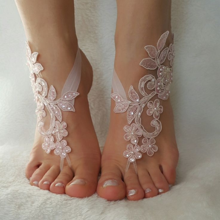 Shoes for beach wedding 1000 ideas about beach wedding shoes on emasscraft org junglespirit Images