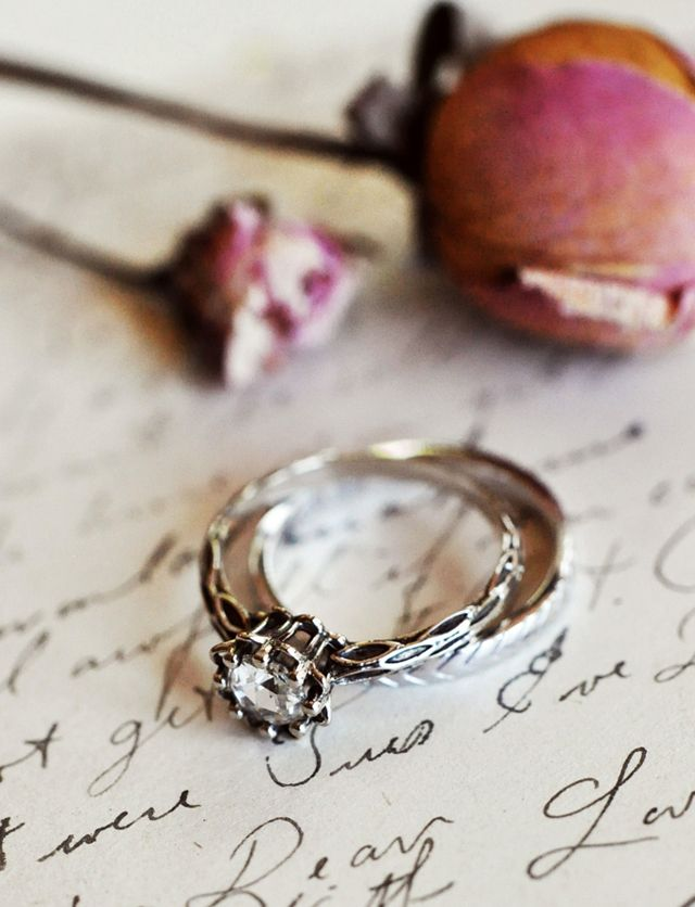 1000 ideas about bohemian wedding rings on emasscraft org - Bohemian Wedding Rings
