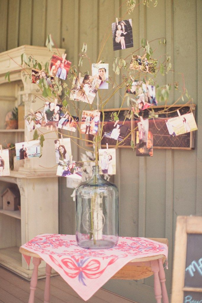 cly bridal shower themes wedding gallery