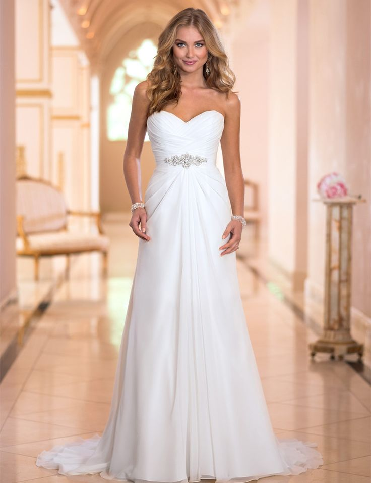 1000 Ideas About Cruise Wedding Dress On Emcraft Org