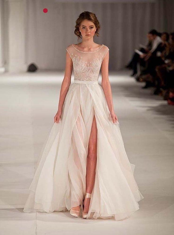 1000 Ideas About Elie Saab On Emasscraft Org 2015 By Wedding Dresses