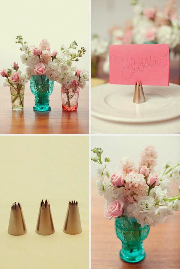 Homemade wedding centerpieces 1000 ideas about homemade wedding centerpieces on emasscraft org junglespirit Choice Image