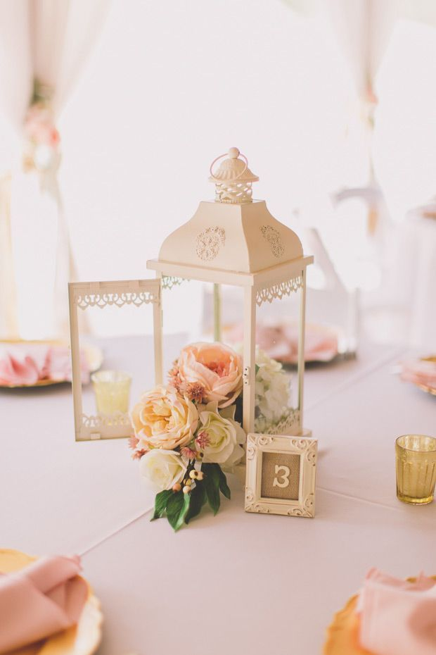 Beautiful Lantern Centerpieces For Weddings Ideas Gallery - Styles ...